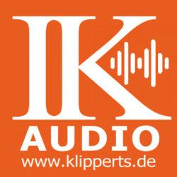 IK-AUDIO